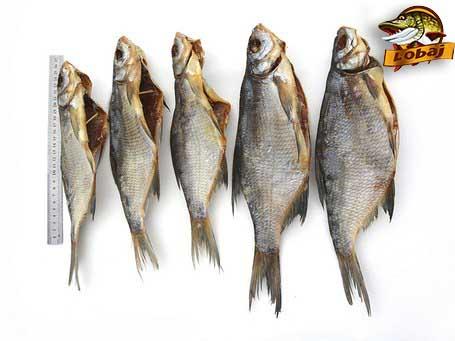 Картинки по запросу риба сушена